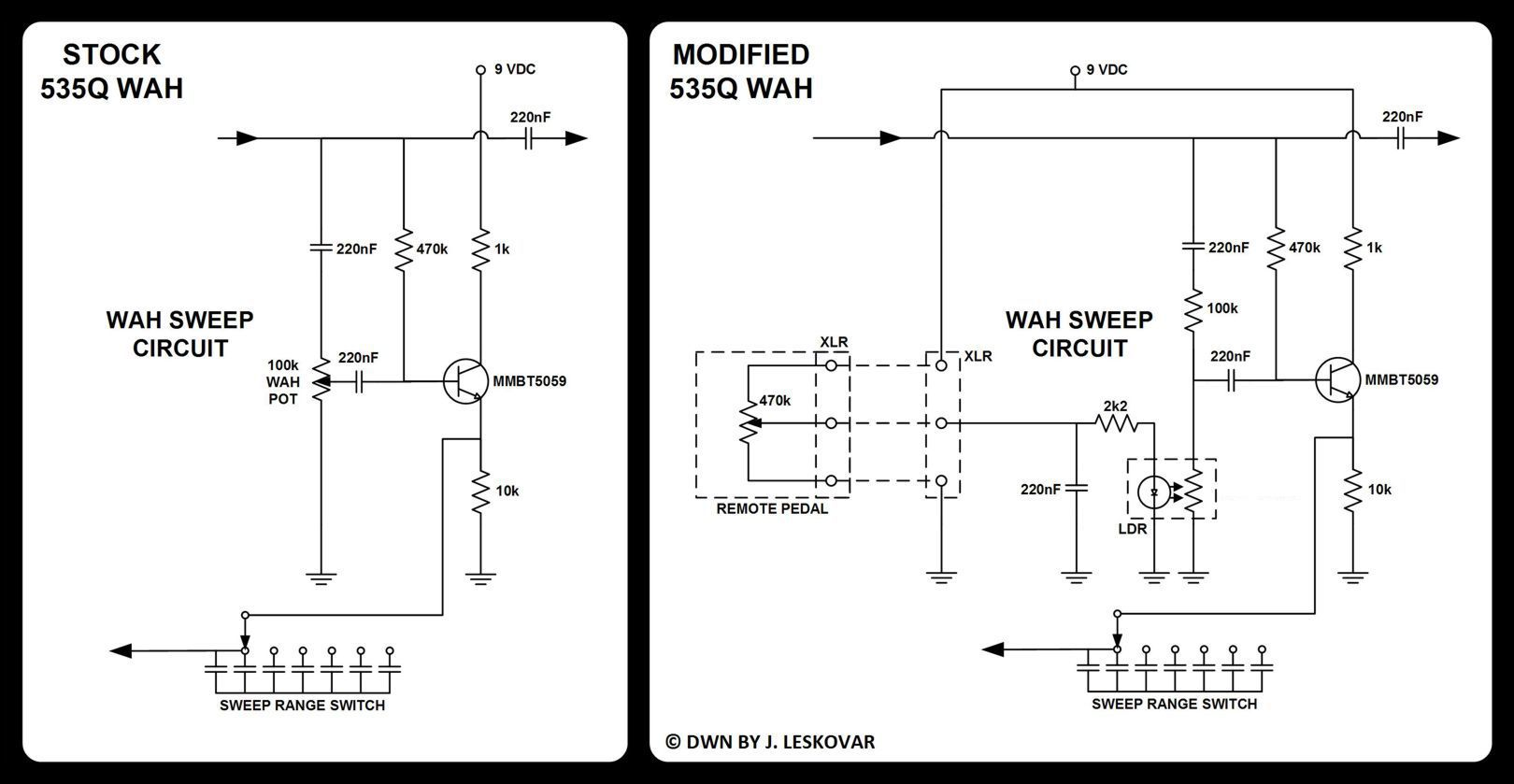 Dunlop Cry Baby 535q Schematic Automotive Wiring Diagram Wah Pedal Dating Coinerogon Rh Coinerogon304 Weebly Com Original